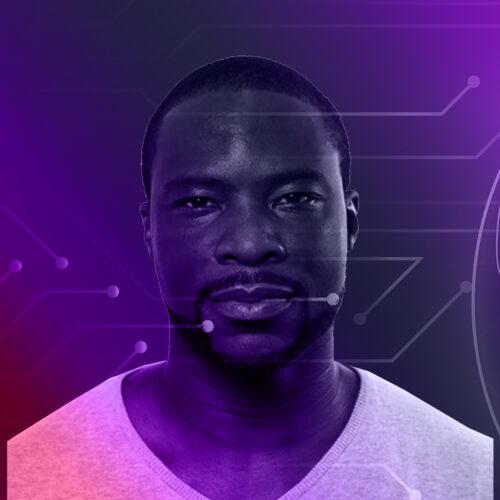 Haile Owusu